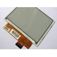 LG LB050S01-RD01 5inch eink display LCD for ebook reader repaire