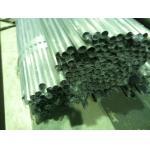 tubulação 201 304 316L redonda de aço inoxidável brilhante/polimento 400# de superfície, tubulação quadrada de aço inoxidável lustrada, revestimento NO.4