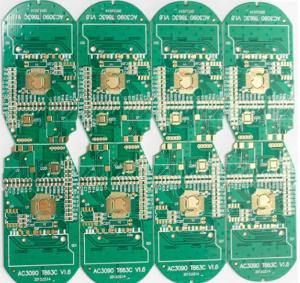 China 2015 new electronic pcb circuit board manufacturer, pcb design layout,pcb on sale