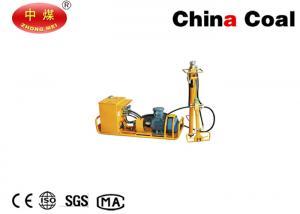 China L'installation de perceuse d'ancre des machines de perçage HFA40 avec des 10m à 60m ennuient la profondeur on sale