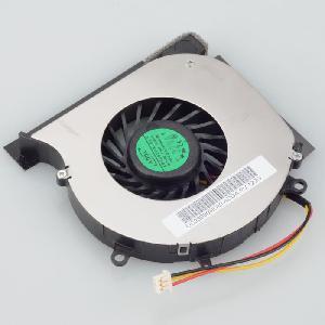 China Laptop CPU Cooling Fan for HP (Pavillion DV3 DV2 Compaq CQ35 Serie) on sale
