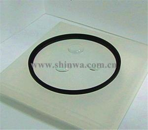 China High Quality Protect Camera MC UV Lens Filter 58mm/62mm on sale