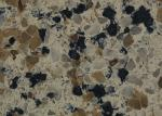 20 Mm Thickness Artificial Quartz Stone Slab For Kitchen Counter And Table Tops