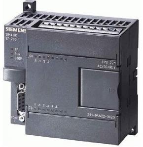 China High Quality Siamens Simatic S7 200 PLC 6ES7253-1AA22-0XA0 web server modules on sale