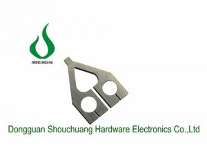 China hotbar thermode tip for FFC and connector welding on sale