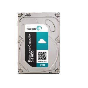 China 512E 4TB 3,5 lecteur de disque dur 7200RPM, unité de disque dur ST4000NM0034 de serveur de 12Gb/s SAS on sale