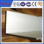China aluminium angle bar aluminium angle tube,aluminium angle for decorations wholesale