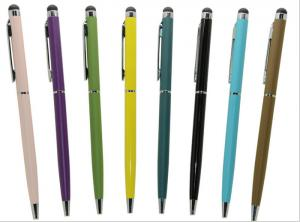China 3 in 1 touch pen on sale