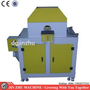 China High Security Industrial Grinding Machine 2.2 KW For Curved / Bent Tube on sale