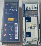 Original   Philips Battery for FR2+, M3863A