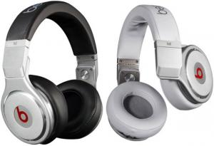 China Monster Beats By Dr Dre Beats Pro Headphone Professional DJ Headset,Noise Cancell pro headphone on sale
