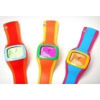 Xmas Promotional Fashion Wristwatch
