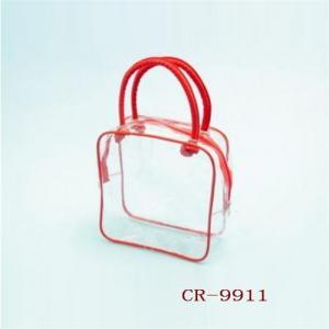 China Promotion bag on sale