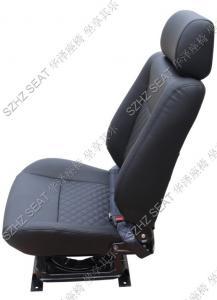Quality Rotation Car Seat Golf Chair Gaming Chair Sports Seat Racing Seat  Car Seat Cinema Seat ...