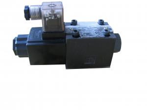 China DS5s4 vickers hydraulic valve on sale