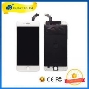 China for iphone 6 plus lcd touch screen display repair parts screen for iphone 6plus lcd on sale