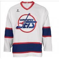 Full Subliamtion America Football Jersey 100% Polyester Never Fade Custom Logo