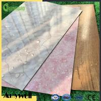 Amywell high density formica fireproof 2mm phenolic compact boards