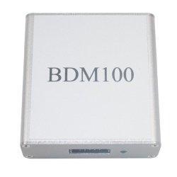 China BDM100 Programmer V1255 BDM100 v1255 ecu programmer on sale