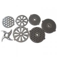 China Meat Grinder Blade (BE-21) on sale