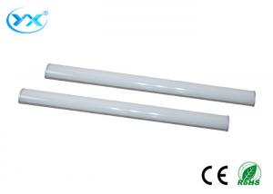 China shenzhen led lighting 277v t-8 18w wholesale retrofit 4 feet etl led tube for replacement on sale