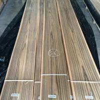 China Paldao Wood Veneer, Crown on sale