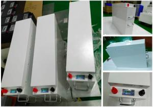 China Home Battery battery bank for home -5KWH-7KWH-10.5KWH-20KWH-30KWH Perfect for Home Energy Storage on sale