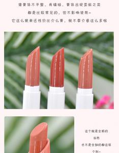 Quality Lippie Stix – ColourPop Primer for sale