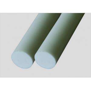 China High Tensile Strength UHMW PE Rod for Coal Mine on sale