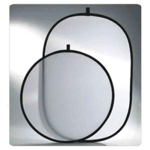 China photographic translucent reflector on sale