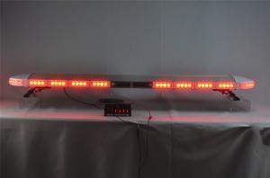 1500mm tow truck security led warning light bar with speaker and quality 1500mm tow truck security led warning light bar with speaker and sirens for sale aloadofball Choice Image