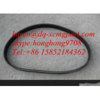 Alternator Belt (612 600 100 070) 8Pk925 Wd615 Xcmg Spare Parts