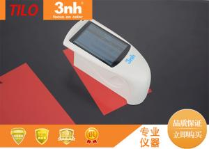 China Wholesale and Retail HG60 Paint Plastic Ceramic Tile Gloss Meter 0-300GU on sale