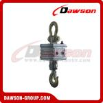 DAWSON ProfessionaDS-CS19 5-20 ton Wireless Type Crane Scale from China Manufacturer