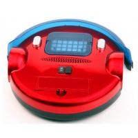 Robot Vacuum Cleaner Home appliance manufacturer, Robotic Cleaner