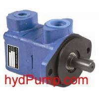 Eaton Vickers V10 V20 hydraulic vane pump