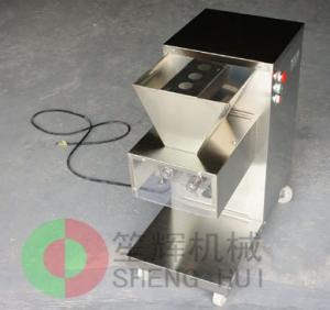 China meat chopper on sale