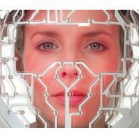 PDT LED Light Acne Removal Machine