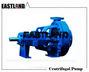 China Mission Magnum Centrifugal Pump Sand Pump Made in China on sale