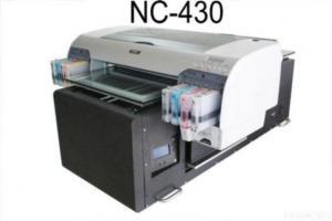 Good quality digital business card printing machine nc 430a for sale good quality digital business card printing machine nc 430a reheart Choice Image