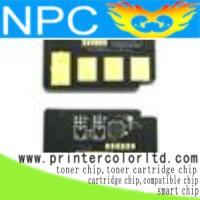 printer chip for SAMSUNG 2956DW/ND/SCX-4729