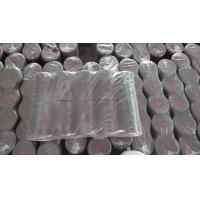 PP cable filler yarn, 7KD, 28KD, black color with net bags, cheap price with primium quality