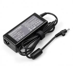 China Original 19V 3.16A Universal Laptop Charger For Samsung NP300E5A NP300E5A-A01U on sale