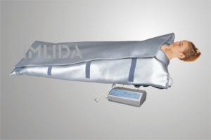 China Bolso infrarrojo de la manta de la sauna del ABETO para el Burning de la grasa/la desintoxicación de metales pesados on sale