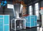 High Efficiency PA Desiccant Air Dryer Flame Retardant For Industrial