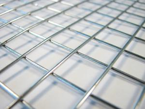 China Stainless Steel Decorative Wire Mesh on sale