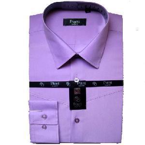 China Men Long Sleeve Shirt (HJ) on sale
