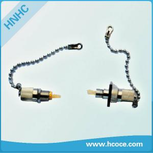 China Henan Huachuang 650nm laser diode China supplier on sale
