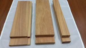 China New 2014 High quality sauna boards,saunna room wood boards,spruce wood(Burma) on sale