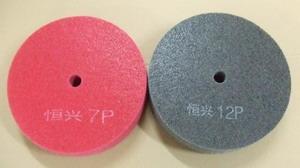 China supply nylon wheel,abrasive wheel,non-woven wheel,polishing wheel on sale